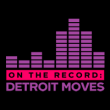 detroit_moves_200