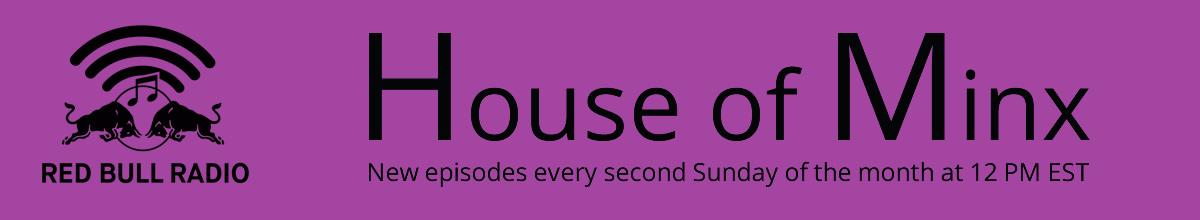 house_of_minx2