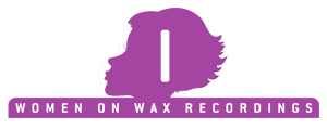 Women on Wax