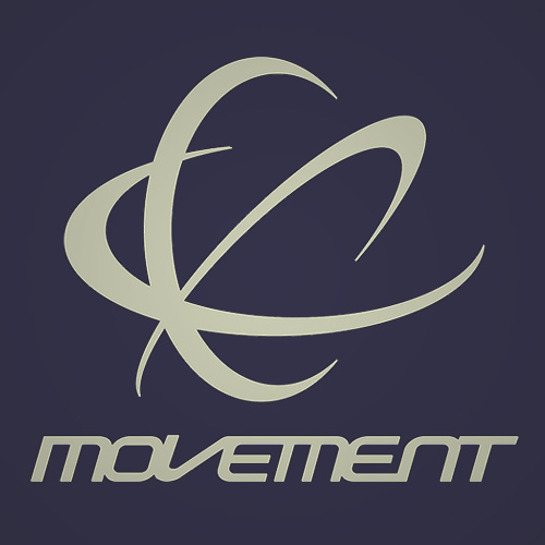 wow-press-movement-6