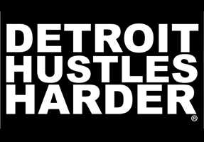detroit_hustles_harder