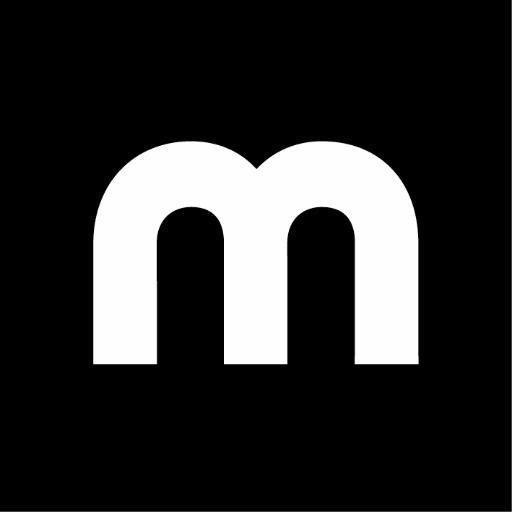 mixmag_logo