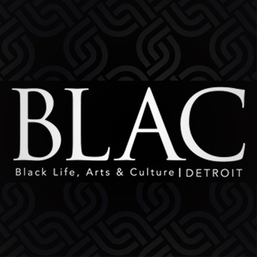 wow-press-blac-1