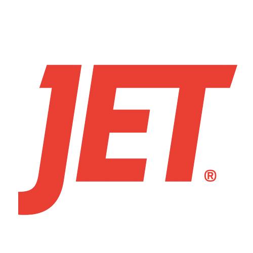 wow-press-jet-2